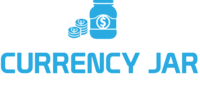 currency-jar-logo